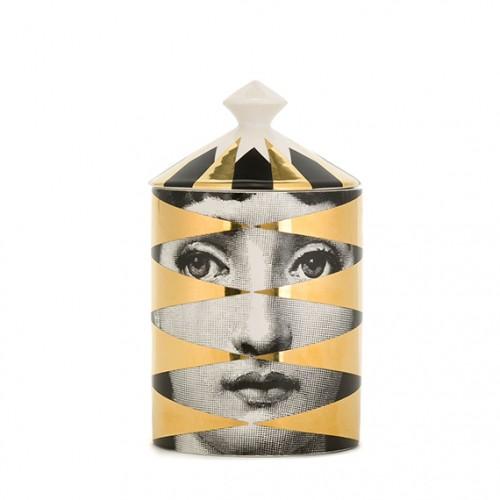 Losanghe - Fornasetti -Bougie parfumée