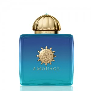 Figment Woman  - Amouage -Eaux de Parfum
