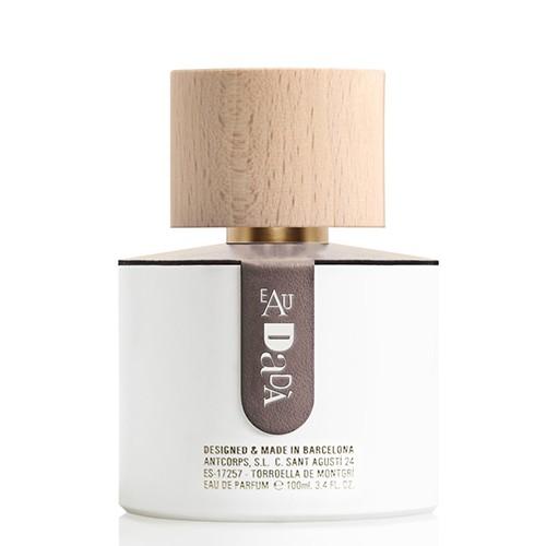 Eau Dadà - Santi Burgas -Eau de parfum