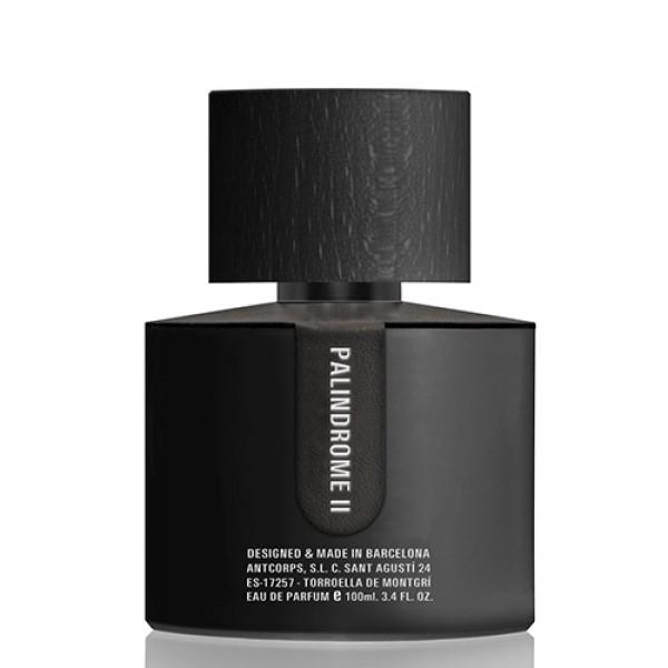 Palindrome Ii - Santi Burgas -Eaux de Parfum