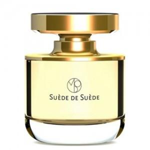 Suède De Suède  - Mona Di Orio -Eau de parfum