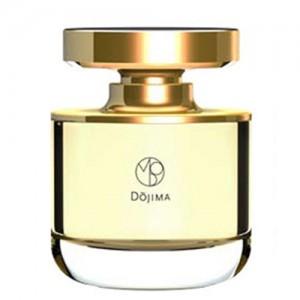 Dõjima - Mona Di Orio -Eau de parfum
