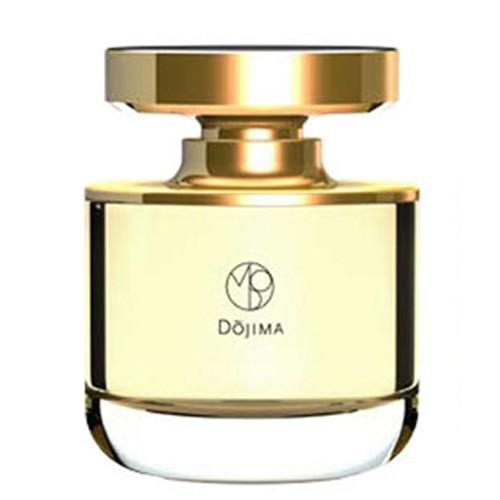 Dõjima - Mona Di Orio -Eaux de Parfum