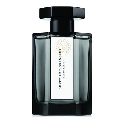 Histoire D'Orangers - L'Artisan Parfumeur -Eaux de Parfum