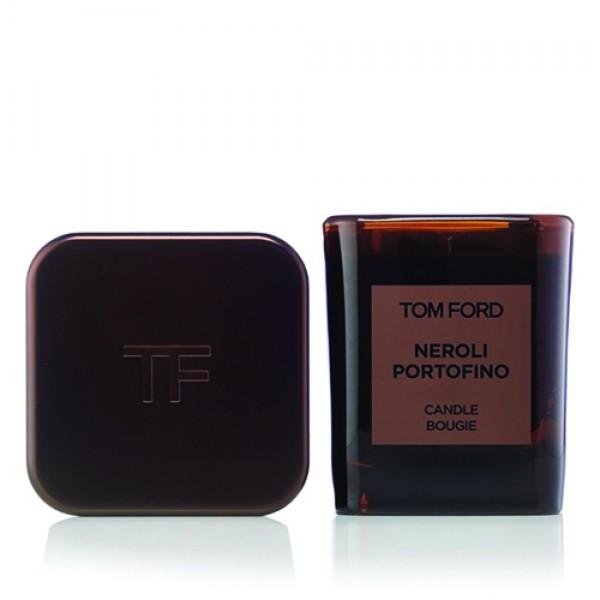 Neroli Portofino - Tom Ford -Bougie parfumée