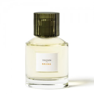 Bruma - Cire Trudon -Eau de parfum