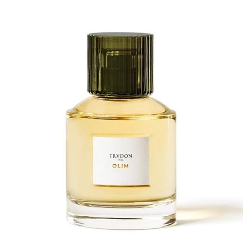 Olim - Cire Trudon -Eau de parfum