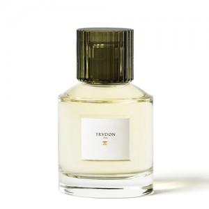 Deux - Cire Trudon -Eau de parfum