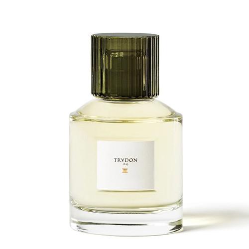 Deux - Cire Trudon -Eaux de Parfum