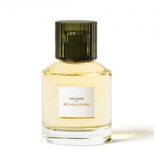 Révolution - Cire Trudon -Eau de parfum