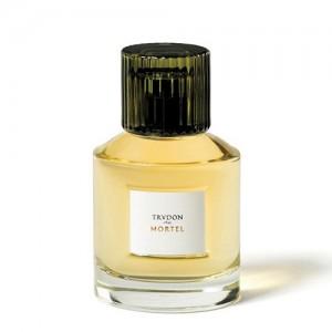 Mortel - Cire Trudon -Eau de parfum