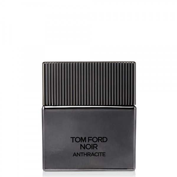 Noir Anthracite  - Tom Ford -Eau de parfum