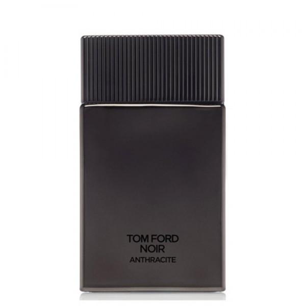 Noir Anthracite  - Tom Ford -Eau de parfum