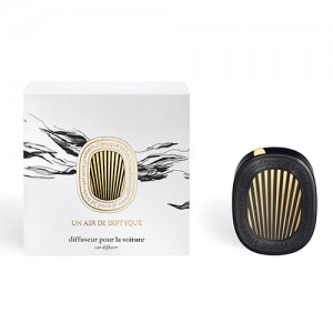 Un Air De Diptyque - Diptyque -Electric diffusers