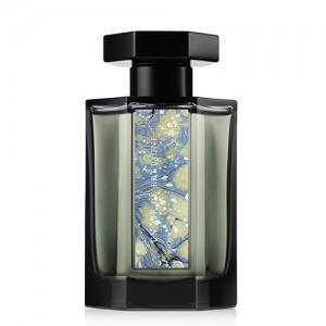 Un Air De Bretagne  - L'Artisan Parfumeur -Eaux de Parfum