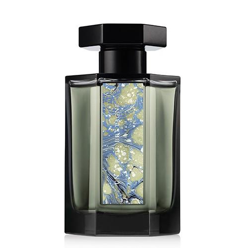 Un Air De Bretagne - L'Artisan Parfumeur -Eau de parfum