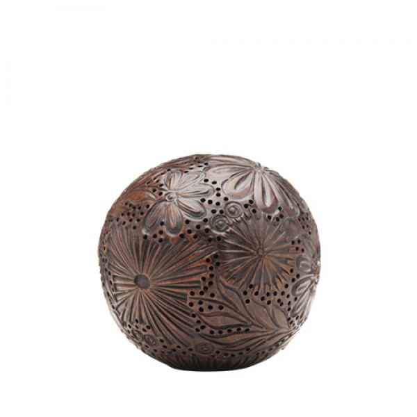 Amber Ball  - L'artisan Parfumeur -Scented candles