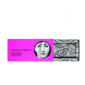 Floral Incense Sticks  - Fornasetti -Refill