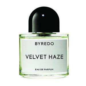Velvet Haze - Byredo -Eaux de Parfum