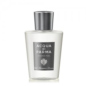 Colonia Pura - Acqua Di Parma -Bath and Shower
