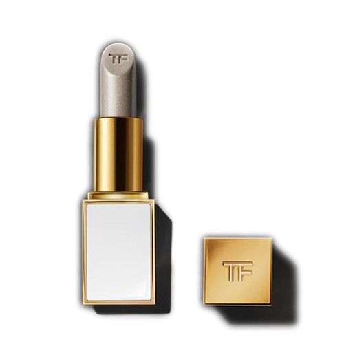 Lily - Tom Ford -Rouge à lèvres