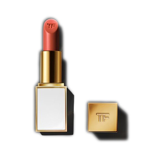 Katherine  - Tom Ford -Rouge à lèvres