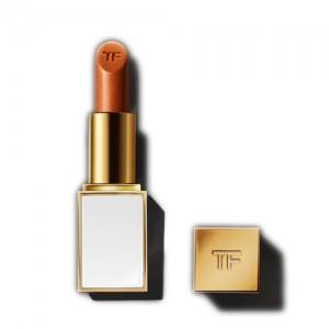 Amber - Tom Ford -Rouge à lèvres