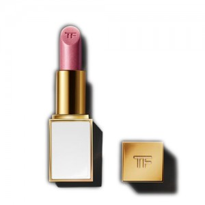 Marguerite - Tom Ford -Rouge à lèvres