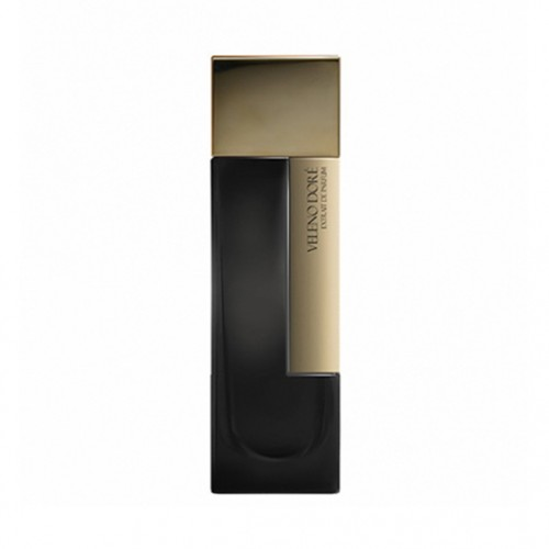 Veleno Doré - Laurent Mazzone Parfums -Extrait de parfum