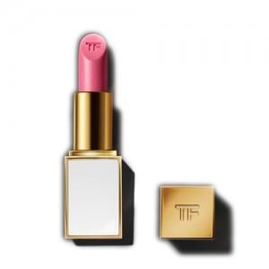 Dakota - Tom Ford -Rouge à lèvres