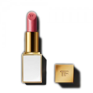 Alicia - Tom Ford -Rouge à lèvres