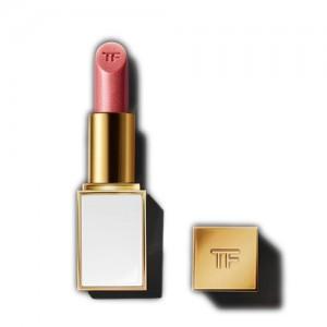 Greta - Tom Ford -Rouge à lèvres