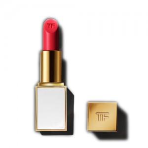 Ashley  - Tom Ford -Rouge à lèvres