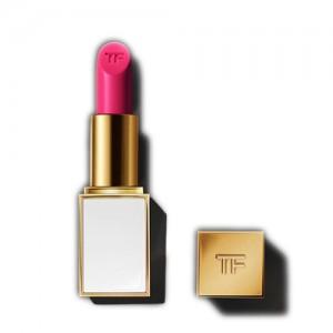 Zelda - Tom Ford -Rouge à lèvres