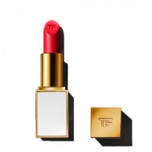 Grace - Tom Ford -Rouge à lèvres