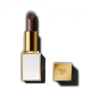 Nico - Tom Ford -Rouge à lèvres