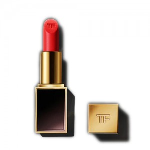 Federico - Tom Ford -Rouge à lèvres