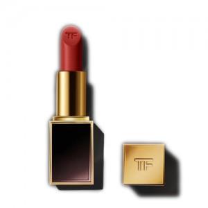 Warren - Tom Ford -Rouge à lèvres