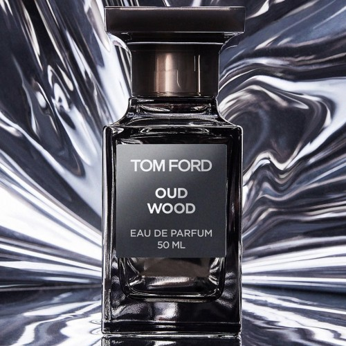 Oud Wood Intense  - Tom Ford -Eau de parfum