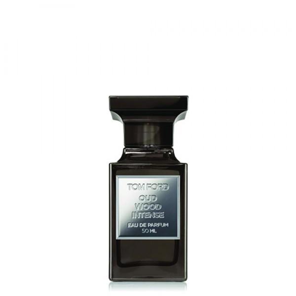 Oud Wood Intense  - Tom Ford -Eaux de Parfum