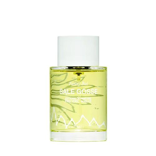 Sale Gosse  - Editions De Parfums Frederic Malle -Eau de parfum