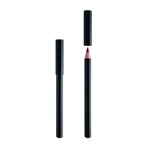 L'Etoffe Du Mat N°3 - Serge Lutens -Maquillage des lèvres