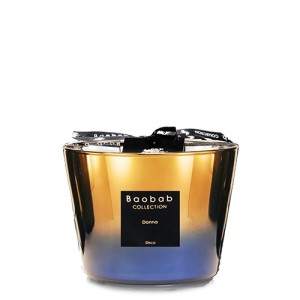 Donna  - Baobab Collection -Scented candles