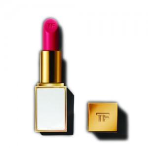 Sasha  - Tom Ford -Rouge à lèvres