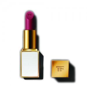 Naomi - Tom Ford -Rouge à lèvres