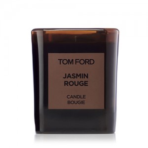 Jasmin Rouge  - Tom Ford -Bougie parfumée