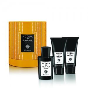Colonia Essenza Gift Set - Acqua Di Parma -Eaux de Cologne