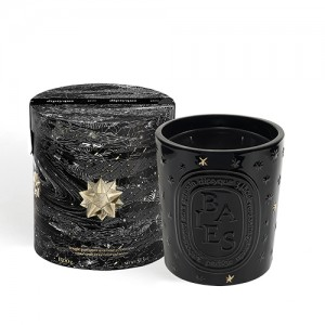 Giant Baies Candle - Diptyque -Scented candles