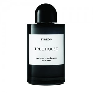 Tree House Room Spray - Byredo -Room fragrances