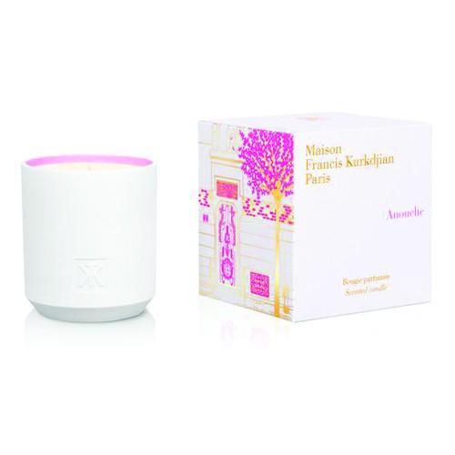 Anouche - 290G - Maison Francis Kurkdjian -Bougie parfumée